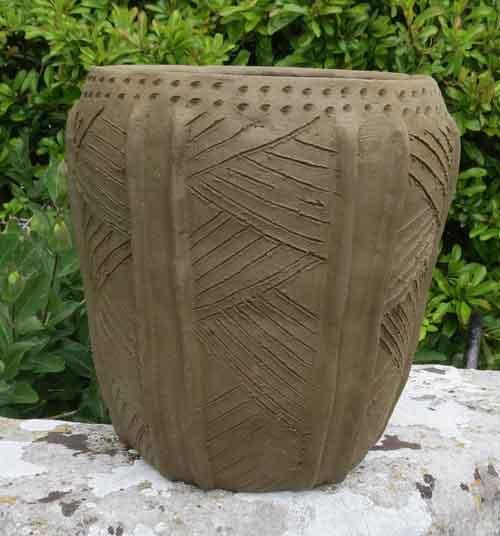 Beaker Folk Bronze Age Intro